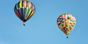 hot-air-balloons-4381674_1280