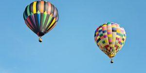 hot-air-balloons-4381674_1280